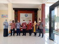 SMK Negeri H. Moenadi Menuju Sekolah Layanan Terintegrasi